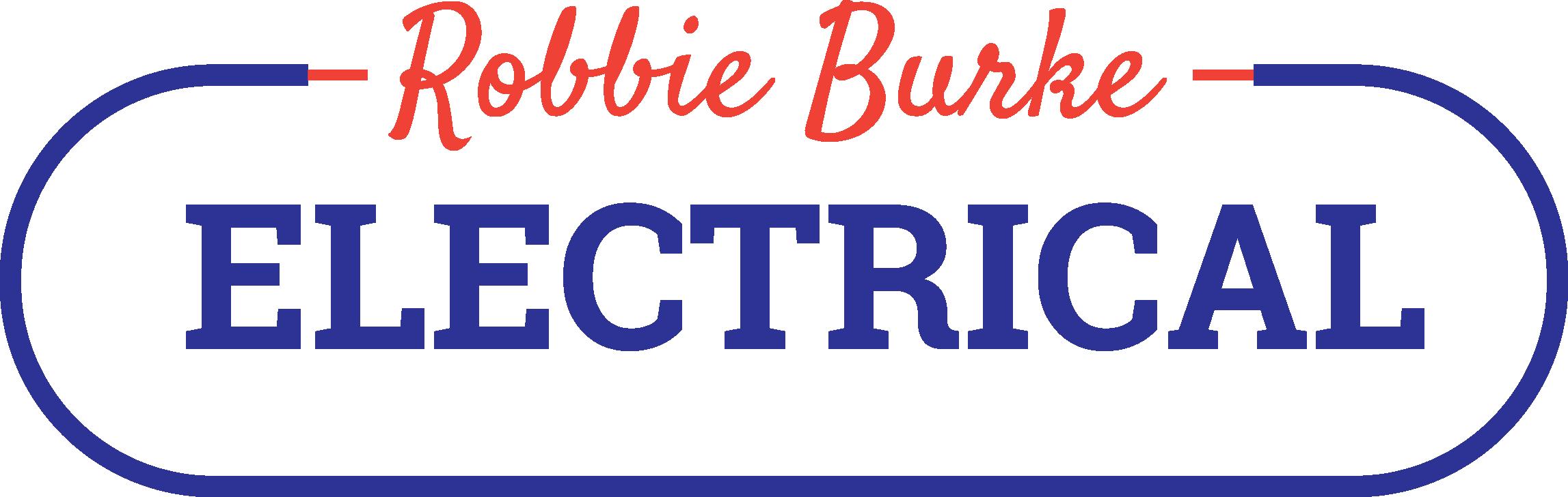 Robbie Burke Electrical